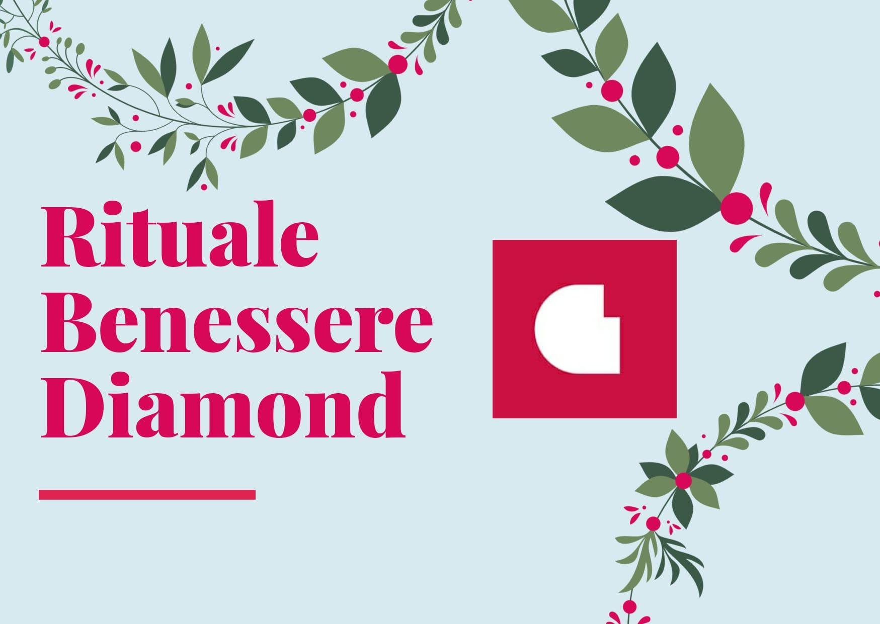 rituale-benessere-diamond