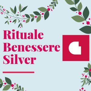 Rituale Benessere Silver